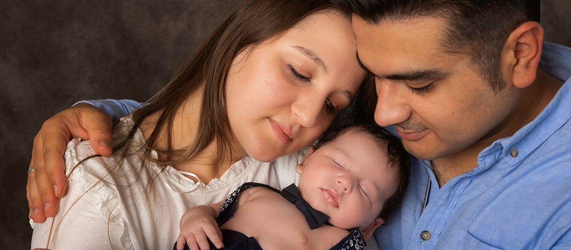 alsace-photographe-famille-naissance-grossesse-selestat